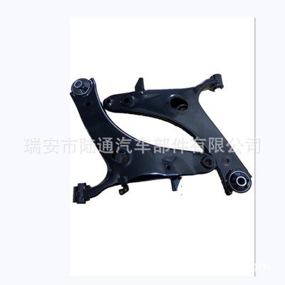 专业厂家生产控制臂/斯巴鲁/20202SC010 L,20202SC000 R