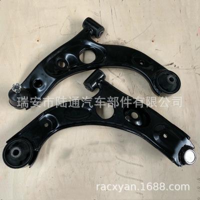 专业厂家生产控制臂/48069-B2011 L,48068-B2011 R