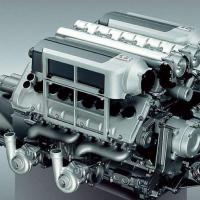 长城首台EB发动机投产 将用于哈弗/WEY