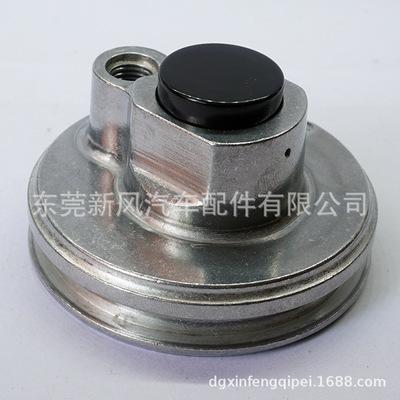 适用于梅赛德斯奔驰W221benz空气弹簧避震器保压阀A2213200438