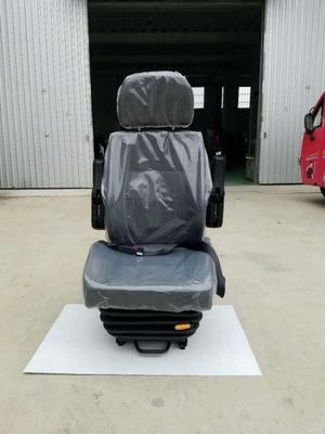 卡特CAT320C驾驶室座椅 卡特驾驶室座垫 卡特驾驶室座套