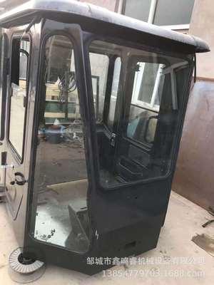 驾驶室 龙工932EG装载机驾驶室 驾驶室玻璃 驾驶室内饰