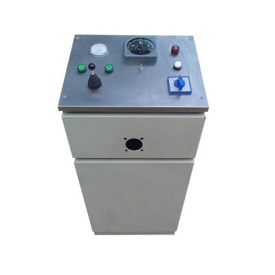 菏泽厂家供应 自动化控制台 指挥调度台 可定制