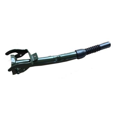 厂家批发 美式倒油器 优质钢管倒油器 镀锌注油器