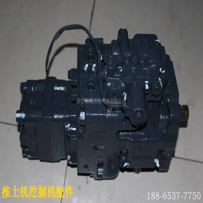 挖掘机配件,PC450挖掘机大泵主泵,PC450挖掘机液压泵