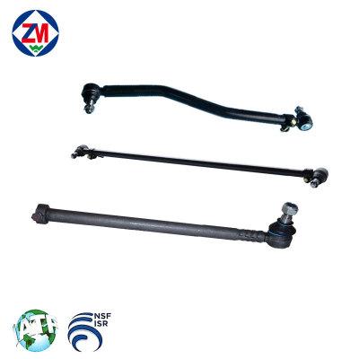 48530-36V10 从动臂副邦太ALTATEC IDLER ARM 48530-36V10