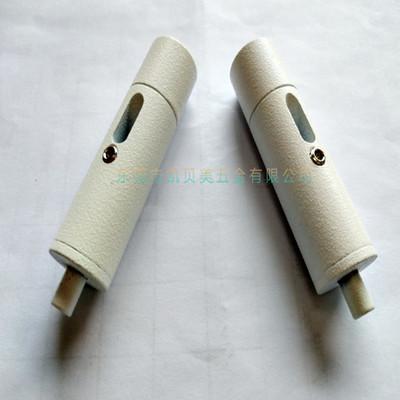 Looping gripper 吊灯锁线器 吊码 线夹钢丝绳 线扣灯具卡线器