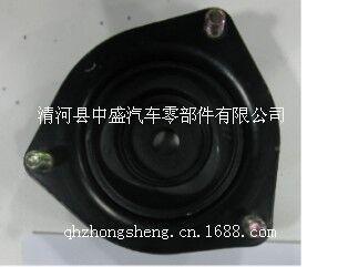 优德88中文客户端前避震机顶胶 前减压盖54320-4M410