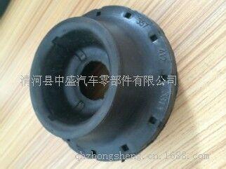供应汽车橡胶件减震件 减压盖357412331A