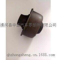 供应欧宝汽配橡胶减震件 悬架衬套 :0352348