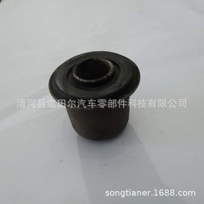 厂家直销 五十铃钢板铁套 胶套 8-94408-840-3