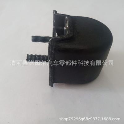 厂家直销 12361-35050 12361-54120 12361-54121 4Y发动机支架