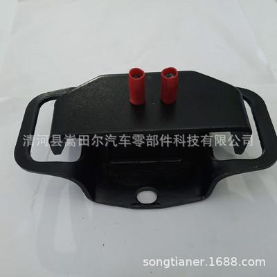 产品直销 控制臂衬套 悬挂衬套 减震器胶套 48655-12170 /02100