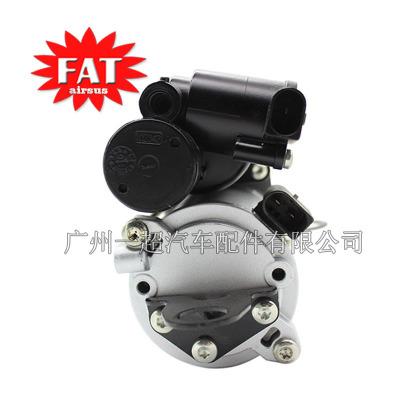 适用于奔驰W221空气悬挂减震器避震器汽车气囊打气泵厂家直销