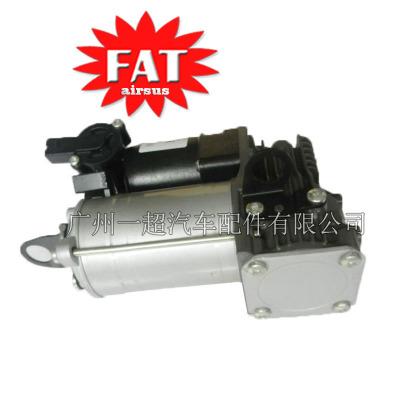 适用于奔驰W166空气悬挂减震器避震气动打气泵工厂直销