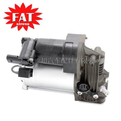 适用于奔驰164 ML GL 空气减震器打气泵 悬挂压缩机 A1643201204