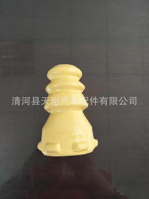 销售聚氨酯减震缓冲块,适用于宝马F02空气减震缓冲胶悬架配件