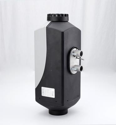 驻车加热器柴暖驻车燃油空气加热器 24v汽货电动4千瓦