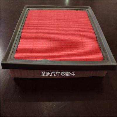 118新款凯美瑞复合纸空气滤清器格空气滤芯17801-25020