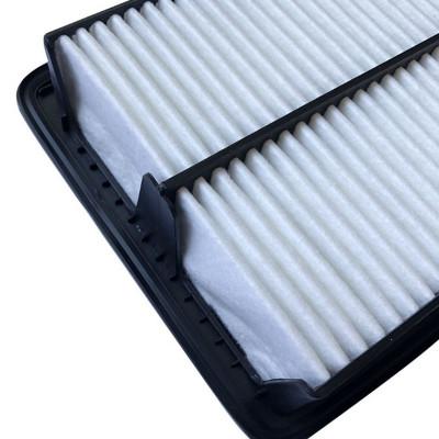 17220-rez-a00 厂家直销CRV空气滤清器 外贸OEM代工