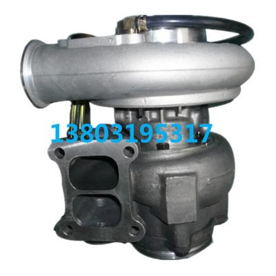 涡轮增压器Turbocharger PC220-7