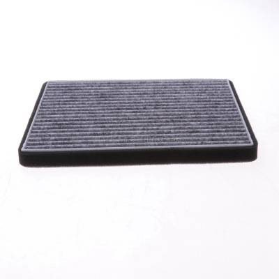 适用丰田花冠 汽车 空调滤清器 88568-52010 空调滤芯 空调格