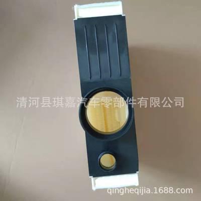 厂价直销 16-18款新款奥迪Q7 汽车空气滤芯滤清器滤芯空滤配件