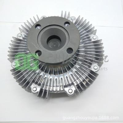 优质适用于丰田REVO 1GD 2GD风扇耦合器16210-0E020