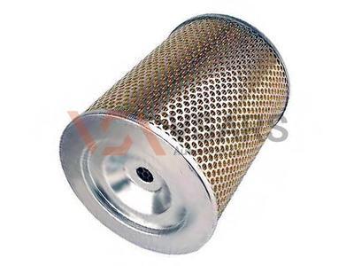 适用于五十铃空气滤清器 空气滤芯8941560520