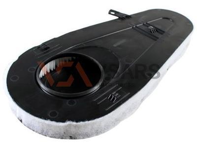 汽车空气滤芯13717800151 C51001