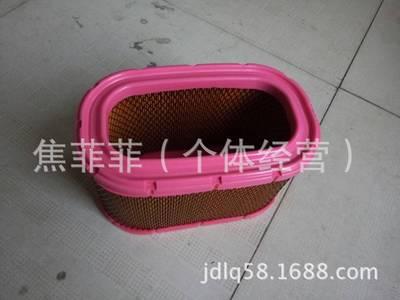 适用于江铃全顺2 欧3 凯运顺达凯锐空气滤芯欧三空气滤清器空气格