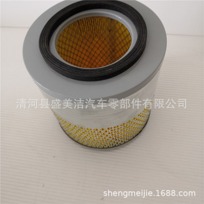 销售17220-PNB-003空气滤清器