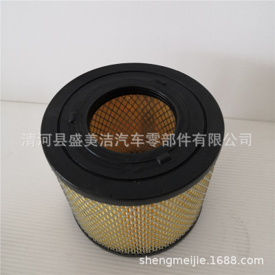 销售17220-PNB-Y01空气滤清器