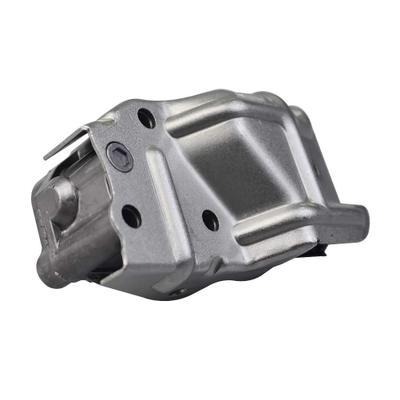 适用于本田CRV雅阁VTEC电磁阀VVT阀15810-RAA-A03 15810-RAA-A01
