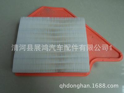长期优德88中文客户端空气滤清器 4861737AA 7B0129620A