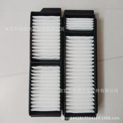 厂家直销适用于马自达M3汽车空调滤芯,滤清器,空调格,空调滤网