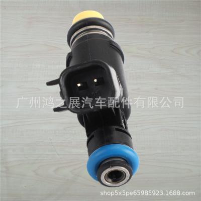厂家直销适用于 雪佛兰 别克 喷油嘴 1258042625326903FJ502