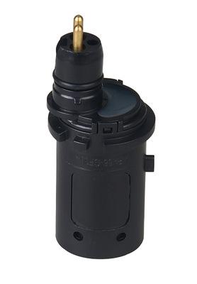 适用于BMW 66218352137 倒车雷达电眼 倒车雷达传感器 超声波雷达