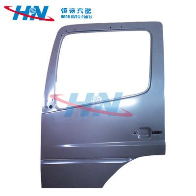厂家销售 工厂直供 适用于奔驰卡车MP1车门 卡车配件卡车车门