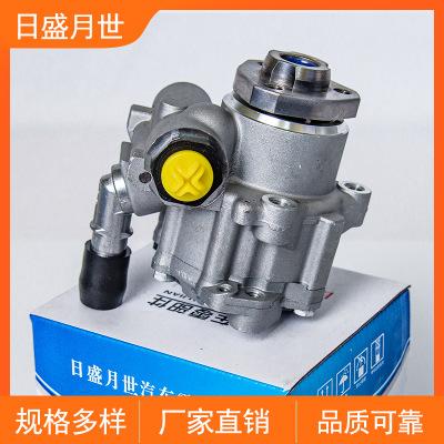 适用于大众捷达汽车转向助力泵电力液压方向助力器汽车配件厂家