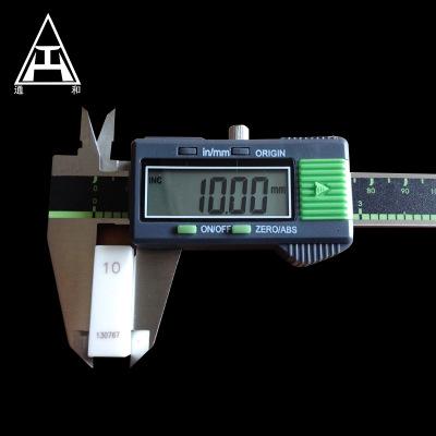 工厂直销卡尺现货工业游标卡尺数显卡尺0-300mm 150mm 200mm卡尺