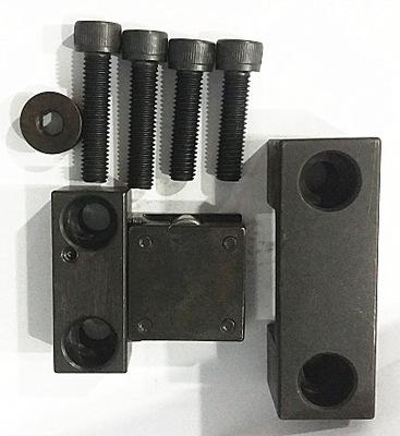 供应盘起PUNCH标准MMPLK20--标准型