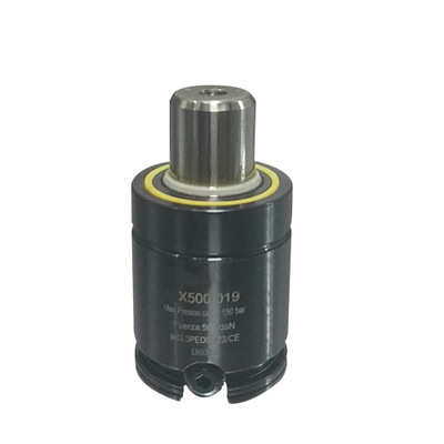 直销兼容HYSON,DACO,KALLER,SPECIAL,标准模具用氮气弹簧