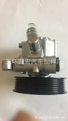 0054668801 0054660301 C209 ML280奔驰转向助力泵