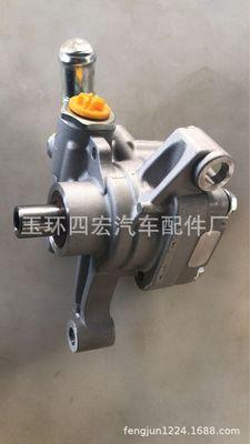 20976855 20954812 20902363 2593825925897549 昂科雷转向助力泵