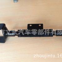 厂家供应本田RB5 CRV悬挂/控制臂/摆臂/悬挂臂 52390-S9A-981