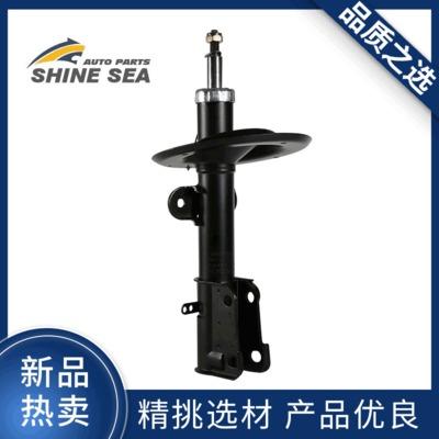大捷龙2001-2007汽车减震器汽车前后减震器厂家直供定做 量大优先