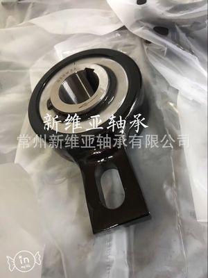 工厂直销供应楔块式 单向超越离合器逆止器AV80可加工订制工非标