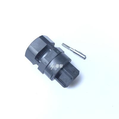 车速传感器 MR122305
