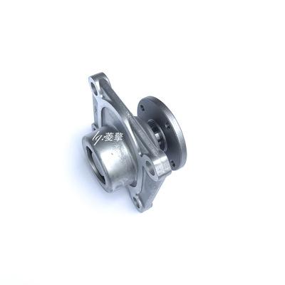 水泵支架-小 MD364879